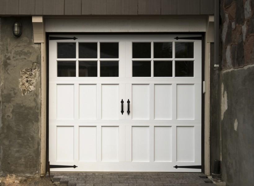 barn garage doors for sale. Barn Garage Doors For Sale L