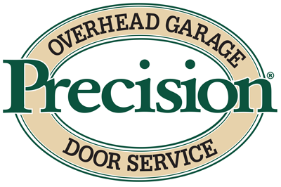 Precision Garage Door Service Seattle