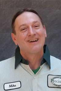Mike Rotermund